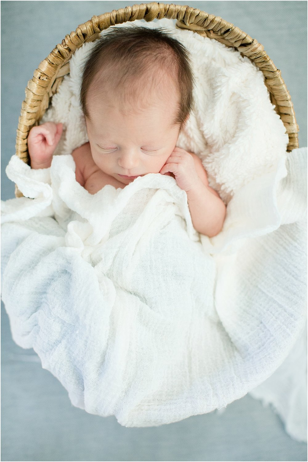 Wells Newborn Blog Images_0083.jpg