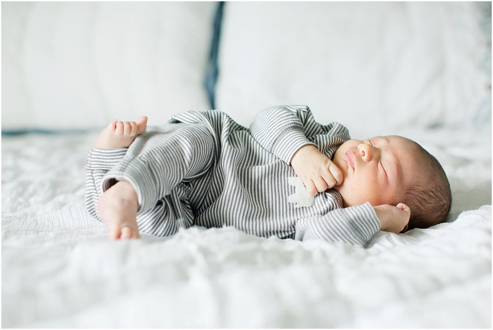 Beckett Newborn Blog_0012.jpg