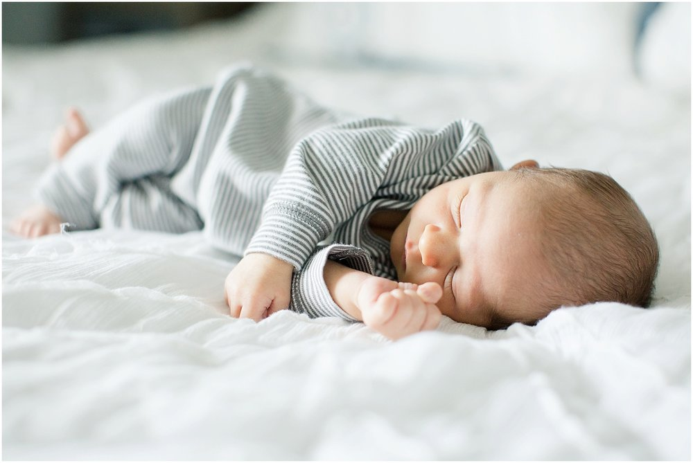 Beckett Newborn Blog_0014.jpg