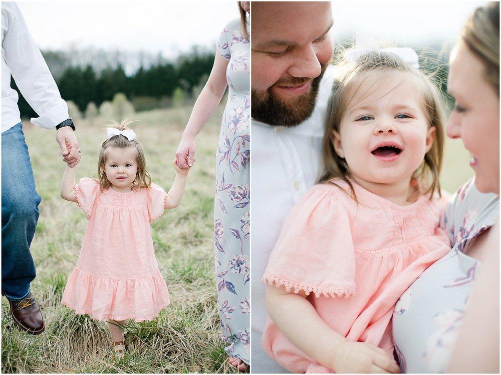 ashleypowellphotographyfamilies_0001.jpg