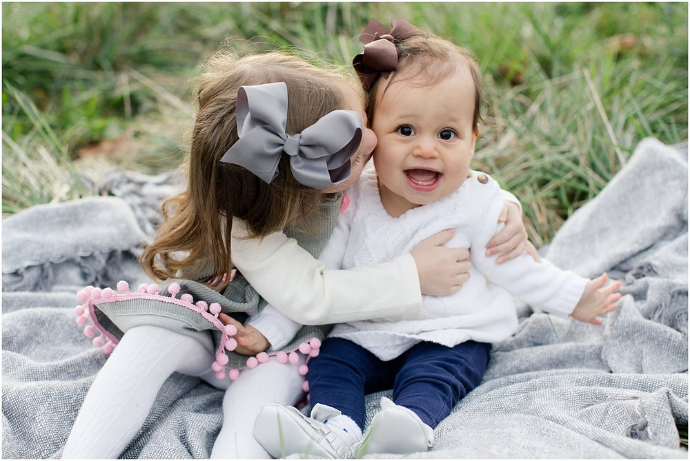 ashleypowellphotographyfamilies_0004.jpg
