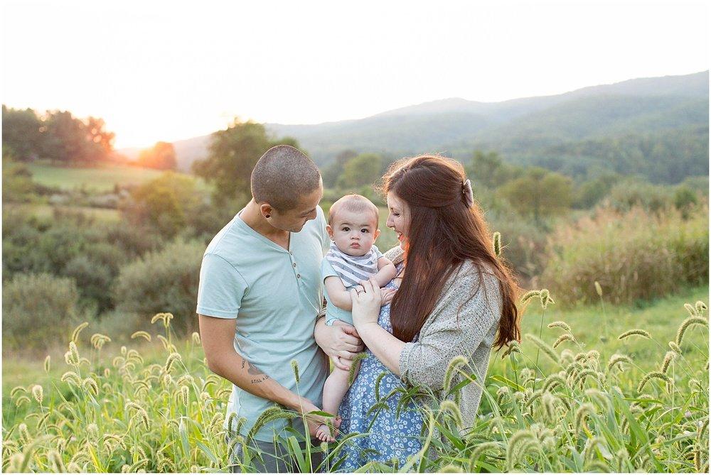 ashleypowellphotographyfamilies_0006.jpg