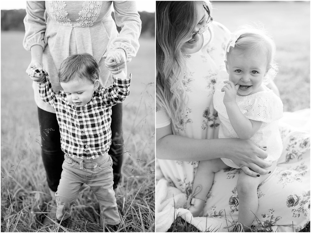 ashleypowellphotographyfamilies_0007.jpg