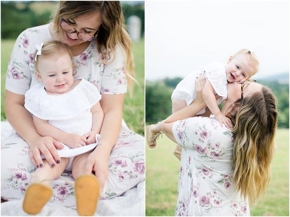 ashleypowellphotographyfamilies_0008.jpg