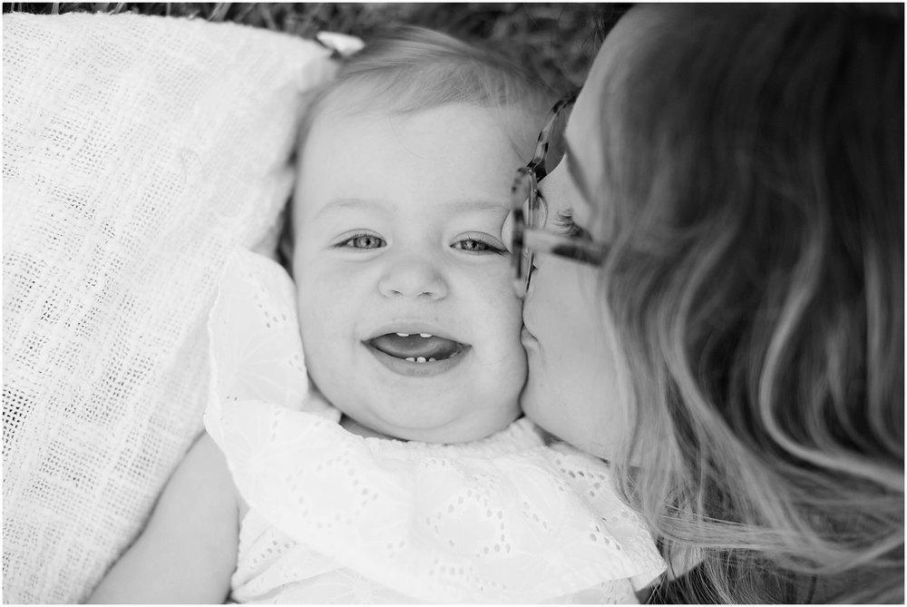 ashleypowellphotographyfamilies_0009.jpg