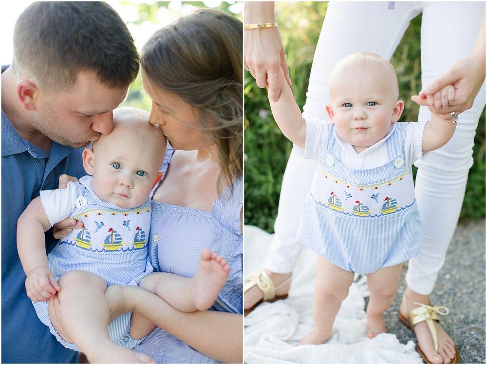 ashleypowellphotographyfamilies_0010.jpg