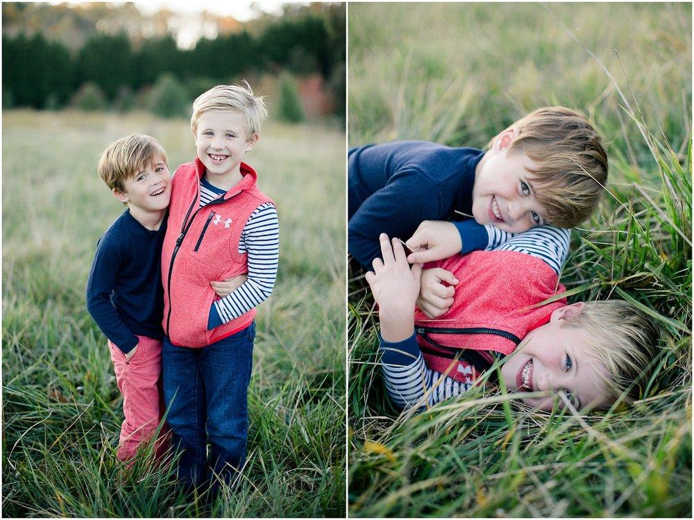 ashleypowellphotographyfamilies_0011.jpg