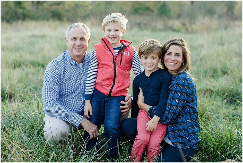 ashleypowellphotographyfamilies_0013.jpg