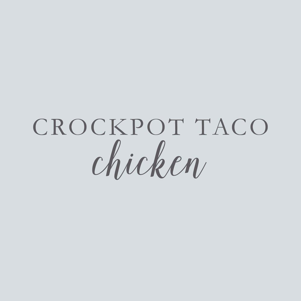 crockpot taco chicken.jpg