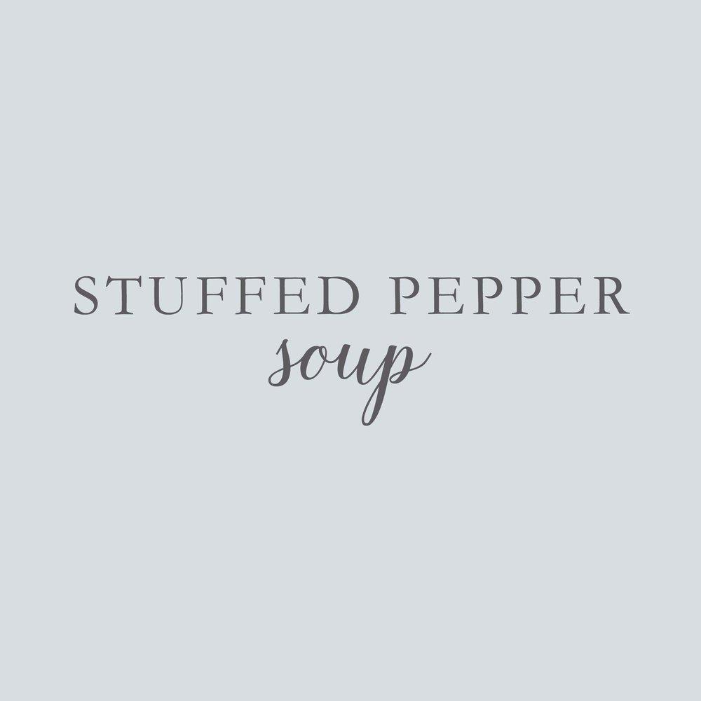 stuffed pepper soup.jpg