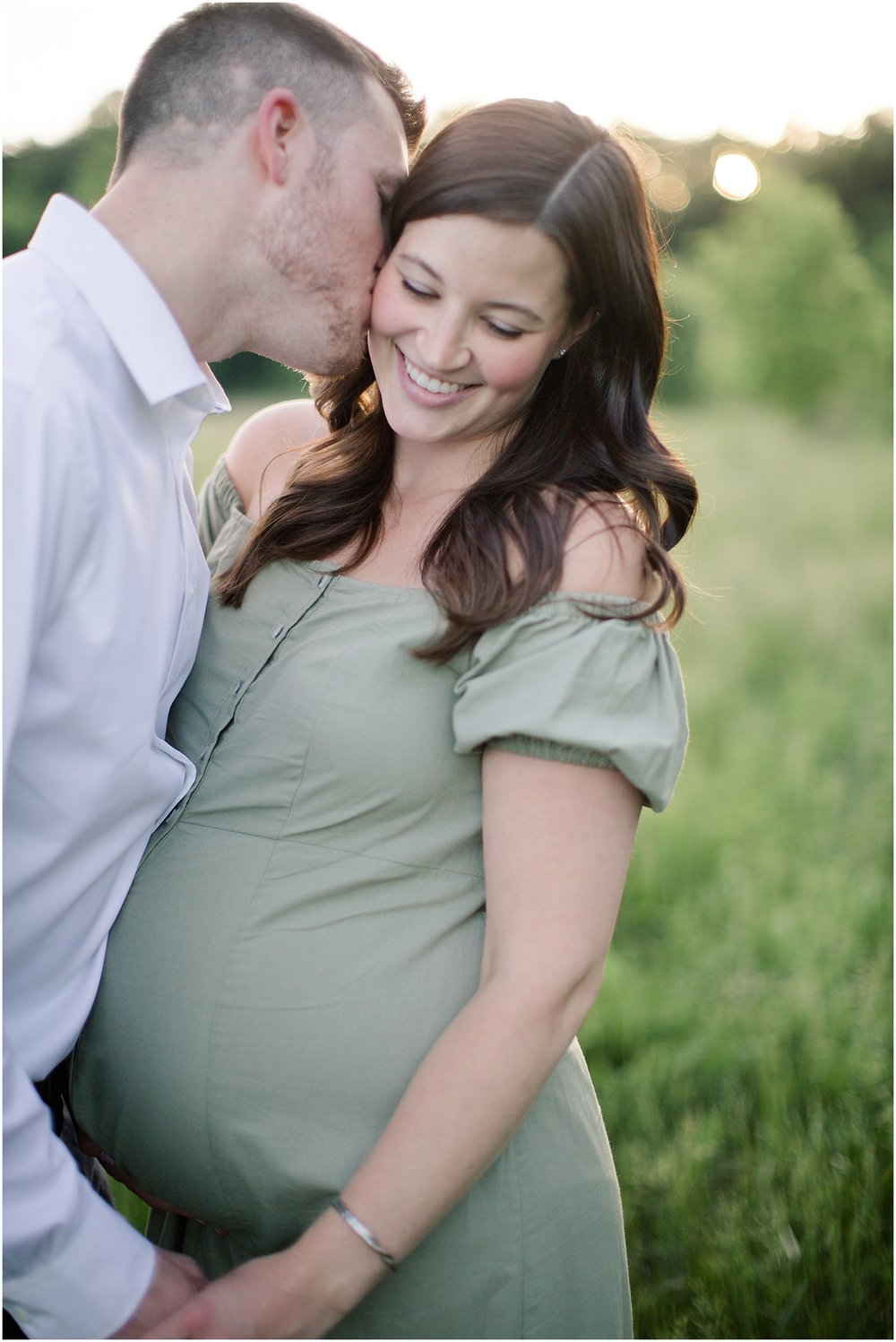astleigh hill maternity session_0016.jpg