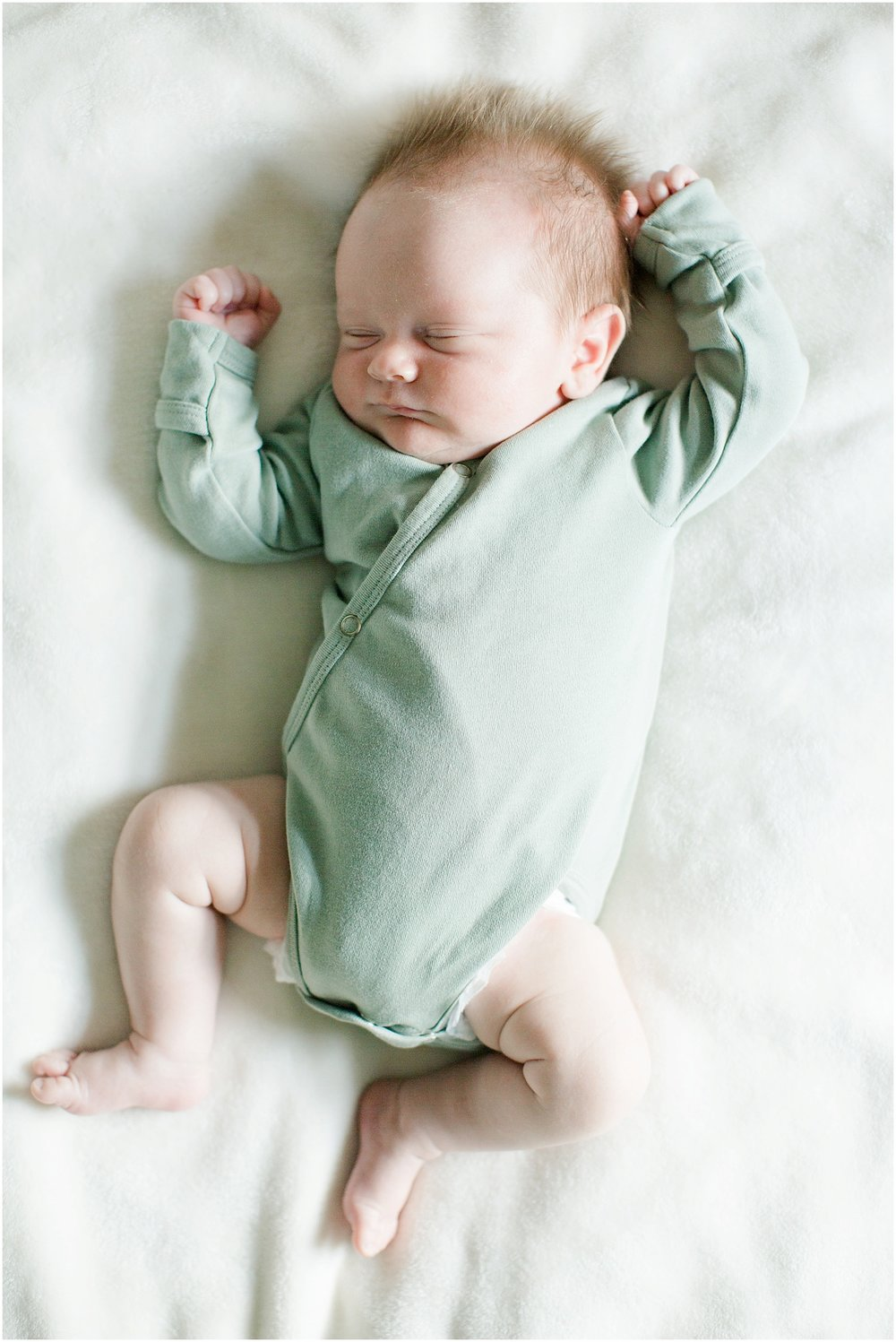 Little Liam's Newborn Session_0003.jpg