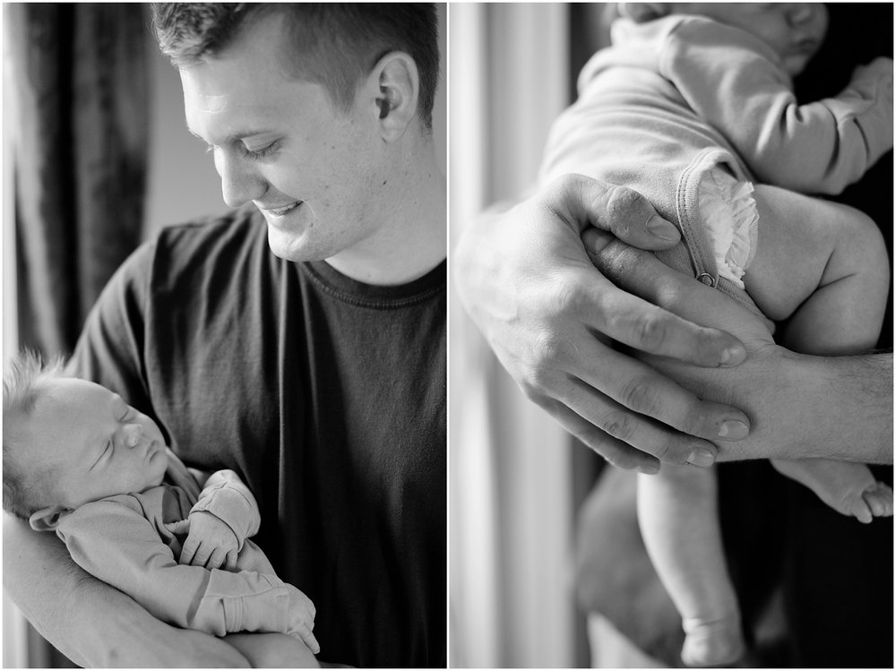 Little Liam's Newborn Session_0018.jpg