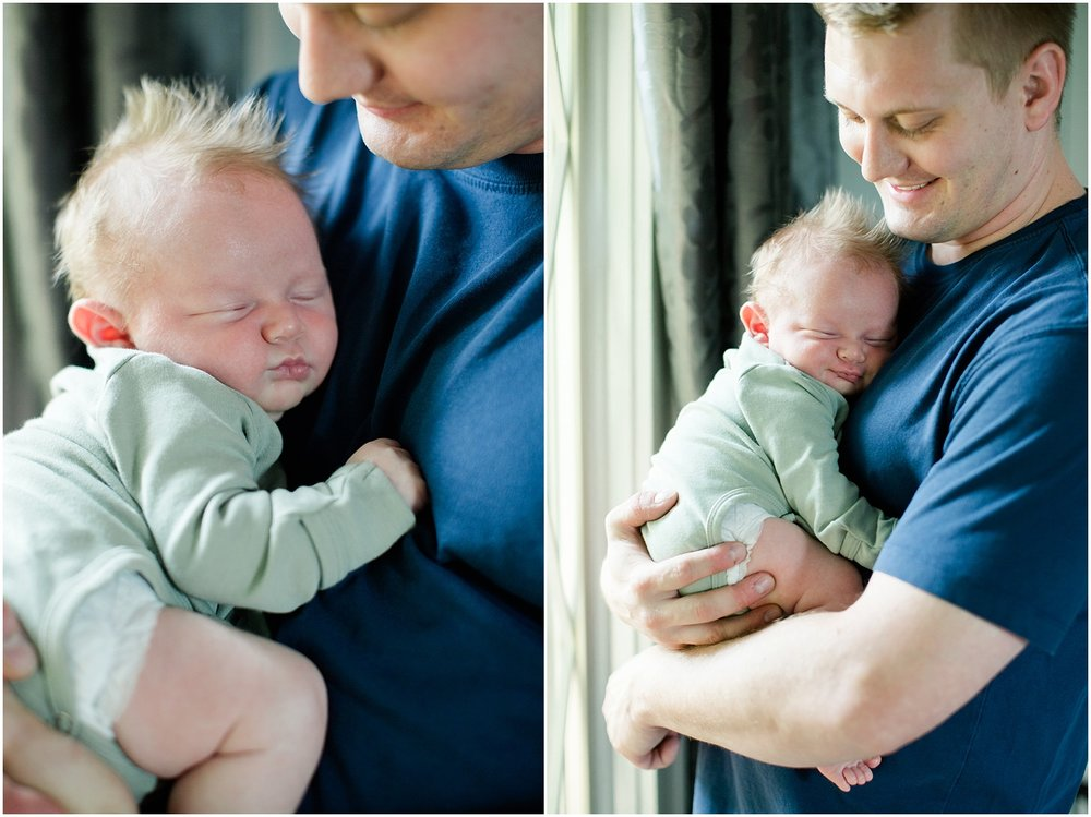 Little Liam's Newborn Session_0021.jpg