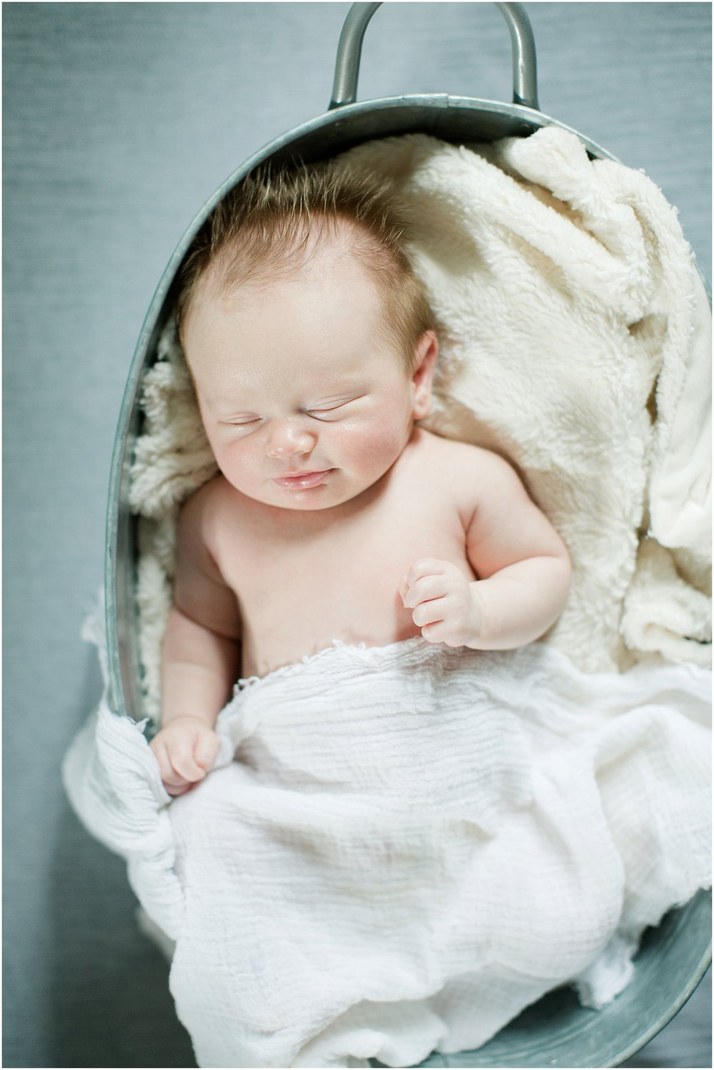 Little Liam's Newborn Session_0035.jpg