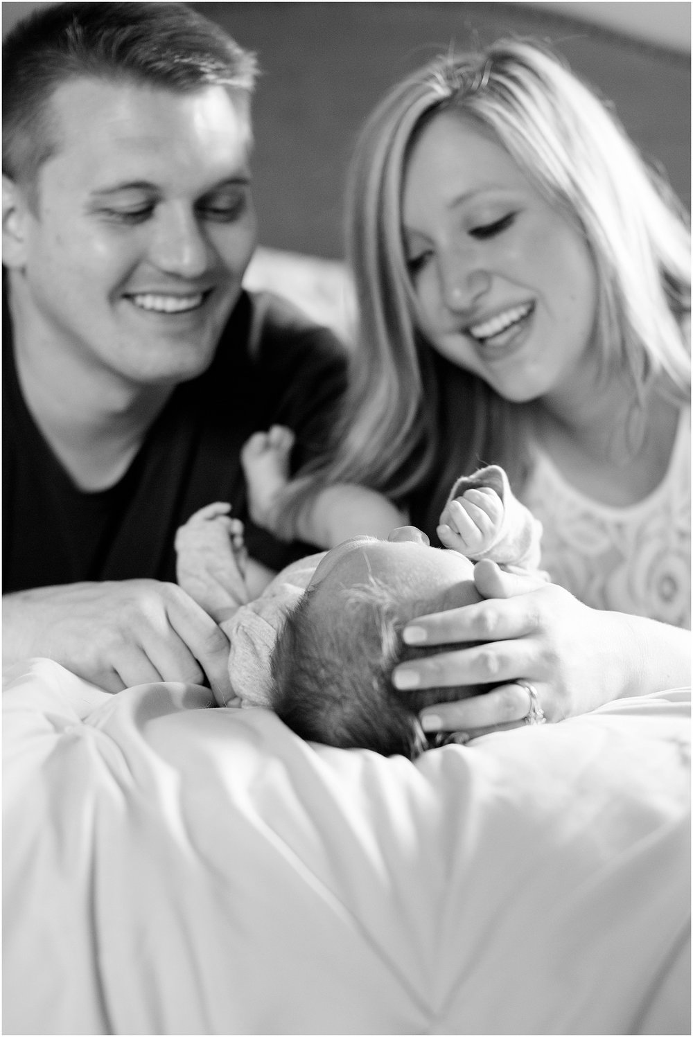 Little Liam's Newborn Session_0040.jpg