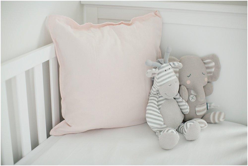 Ashley Powell Photography Quinn Newborn Blog Images_0001.jpg