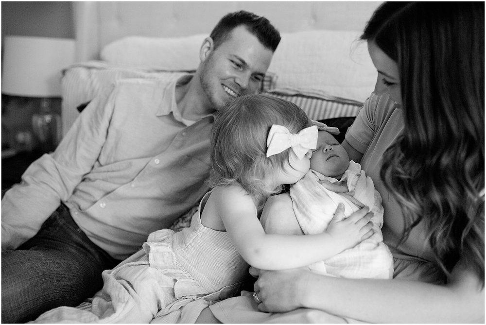 Ashley Powell Photography Quinn Newborn Blog Images_0007.jpg