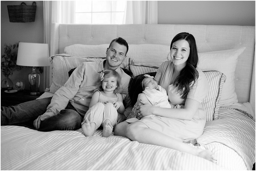 Ashley Powell Photography Quinn Newborn Blog Images_0008.jpg