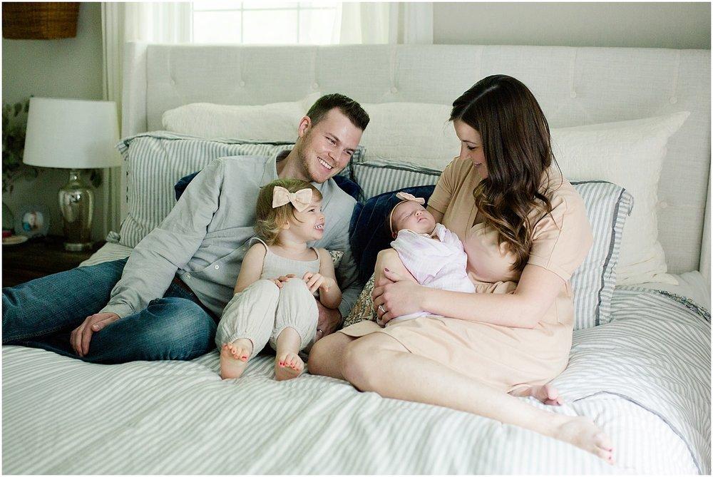 Ashley Powell Photography Quinn Newborn Blog Images_0009.jpg