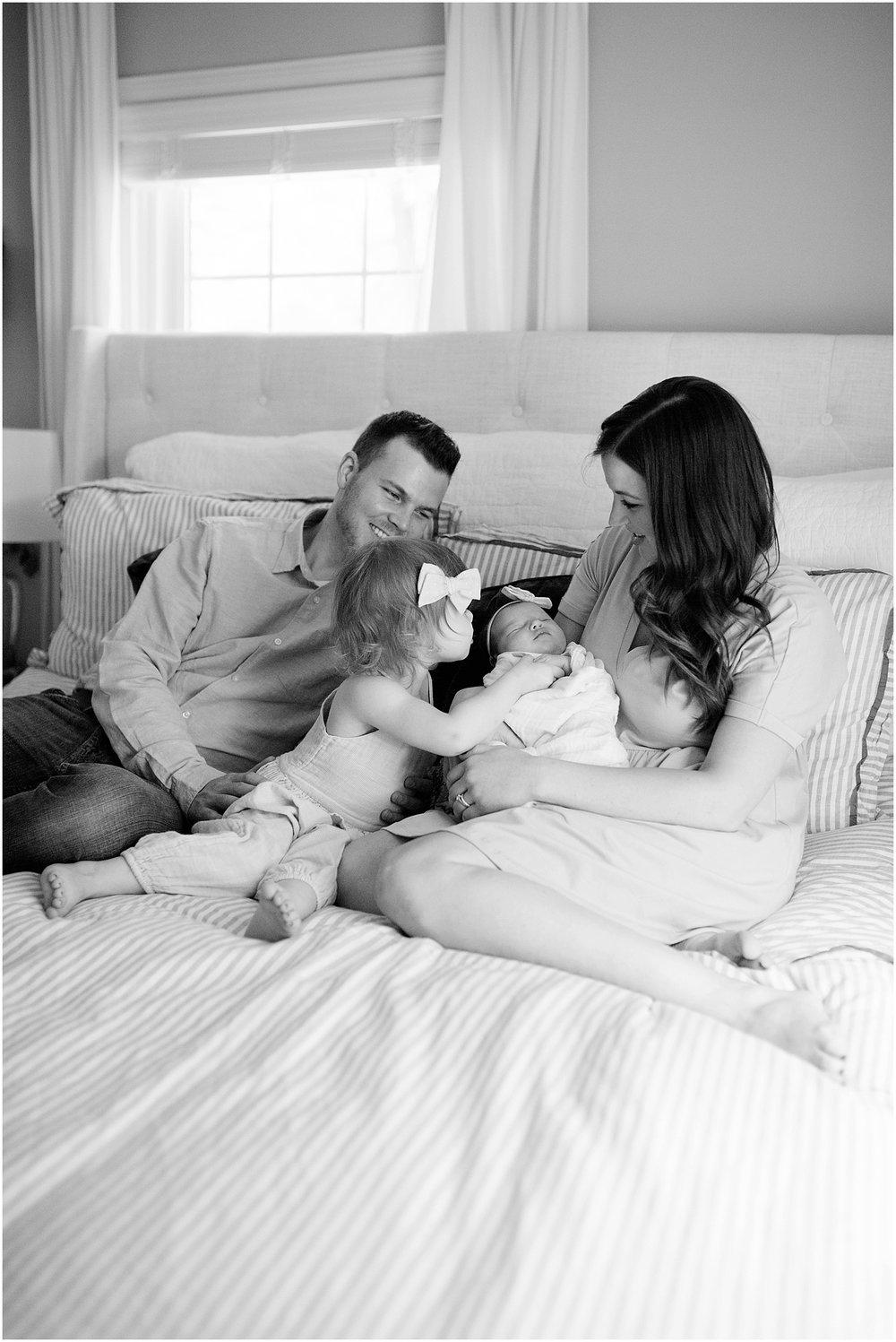Ashley Powell Photography Quinn Newborn Blog Images_0010.jpg