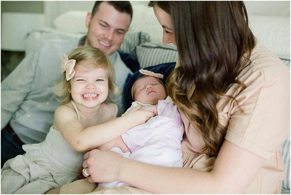 Ashley Powell Photography Quinn Newborn Blog Images_0011.jpg