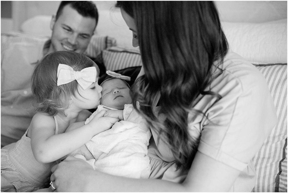 Ashley Powell Photography Quinn Newborn Blog Images_0012.jpg