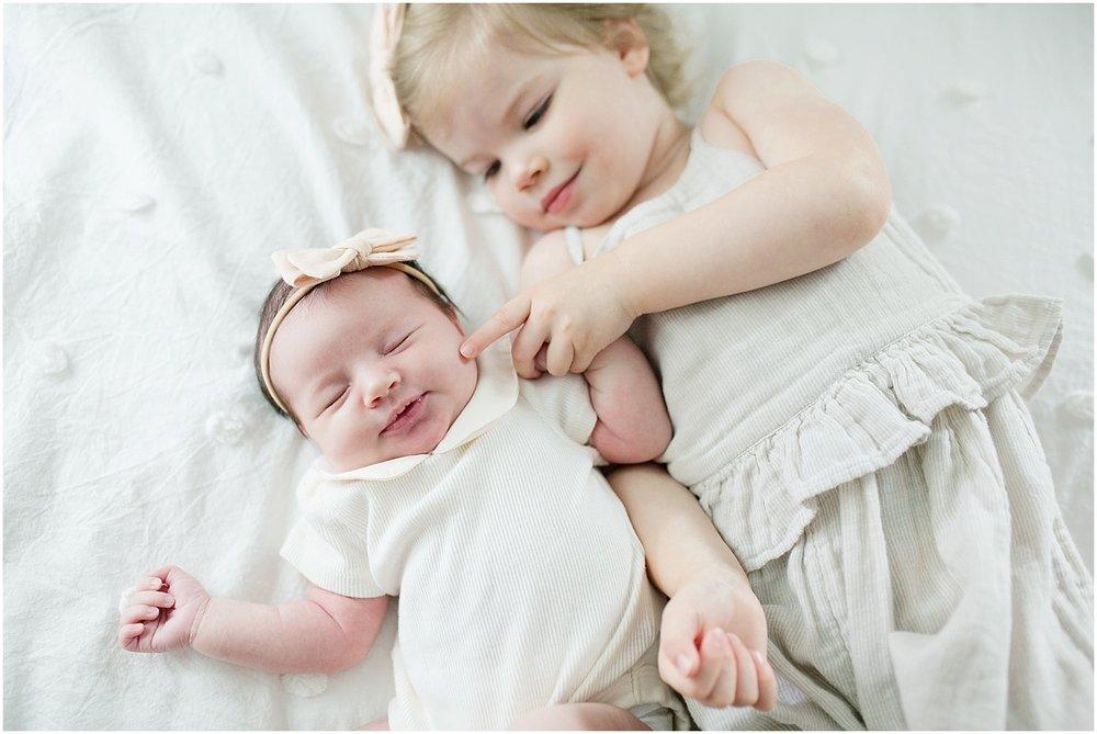 Ashley Powell Photography Quinn Newborn Blog Images_0014.jpg