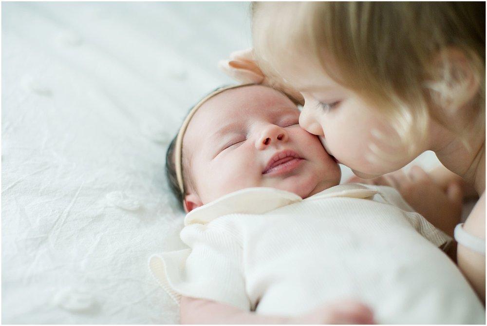 Ashley Powell Photography Quinn Newborn Blog Images_0015.jpg