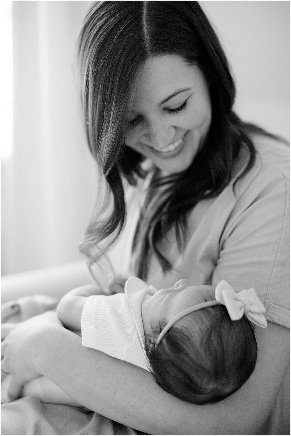 Ashley Powell Photography Quinn Newborn Blog Images_0016.jpg