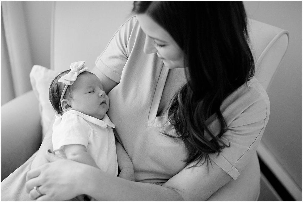 Ashley Powell Photography Quinn Newborn Blog Images_0019.jpg