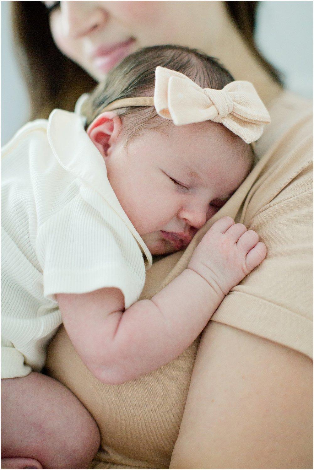 Ashley Powell Photography Quinn Newborn Blog Images_0020.jpg