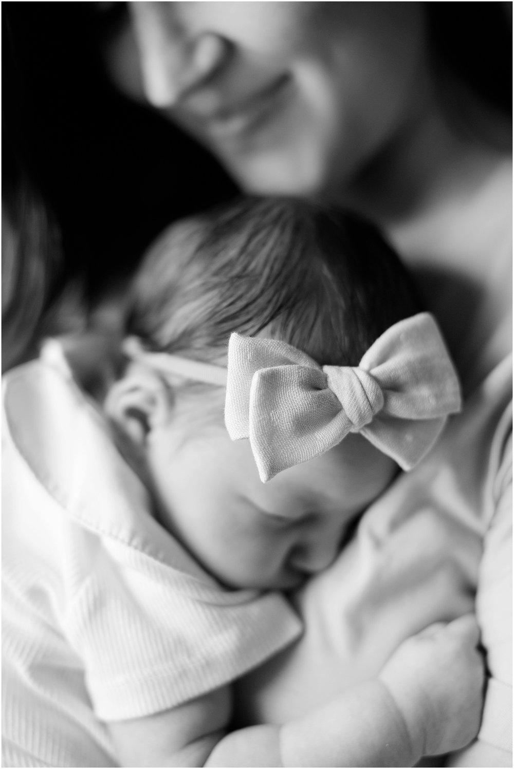 Ashley Powell Photography Quinn Newborn Blog Images_0023.jpg