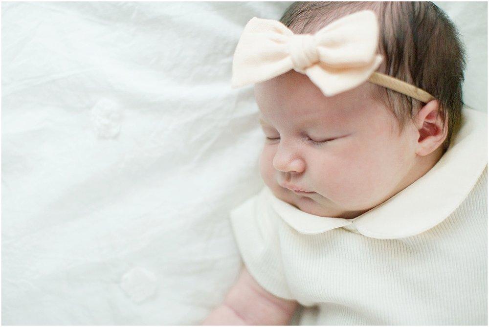 Ashley Powell Photography Quinn Newborn Blog Images_0028.jpg