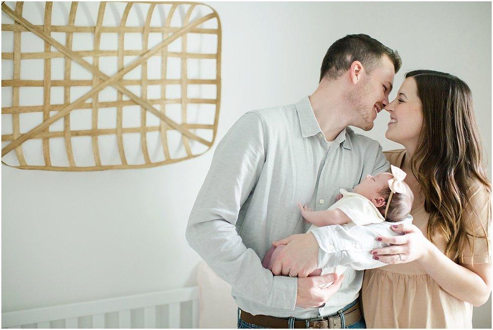 Ashley Powell Photography Quinn Newborn Blog Images_0034.jpg