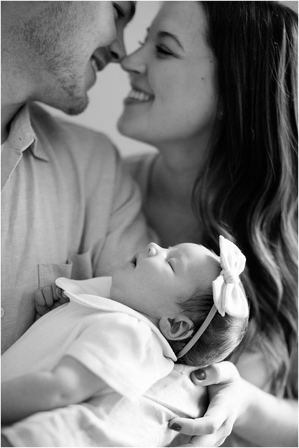 Ashley Powell Photography Quinn Newborn Blog Images_0035.jpg