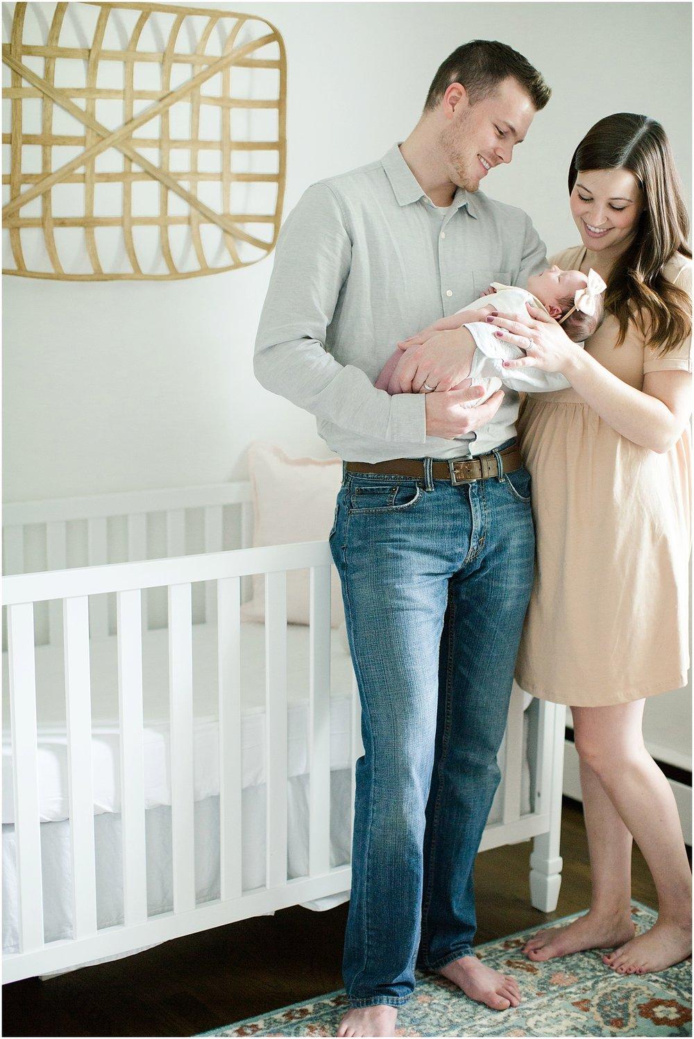 Ashley Powell Photography Quinn Newborn Blog Images_0036.jpg