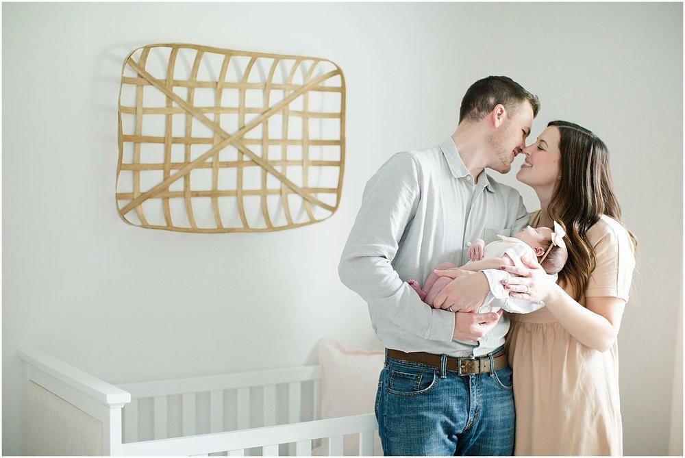 Ashley Powell Photography Quinn Newborn Blog Images_0039.jpg