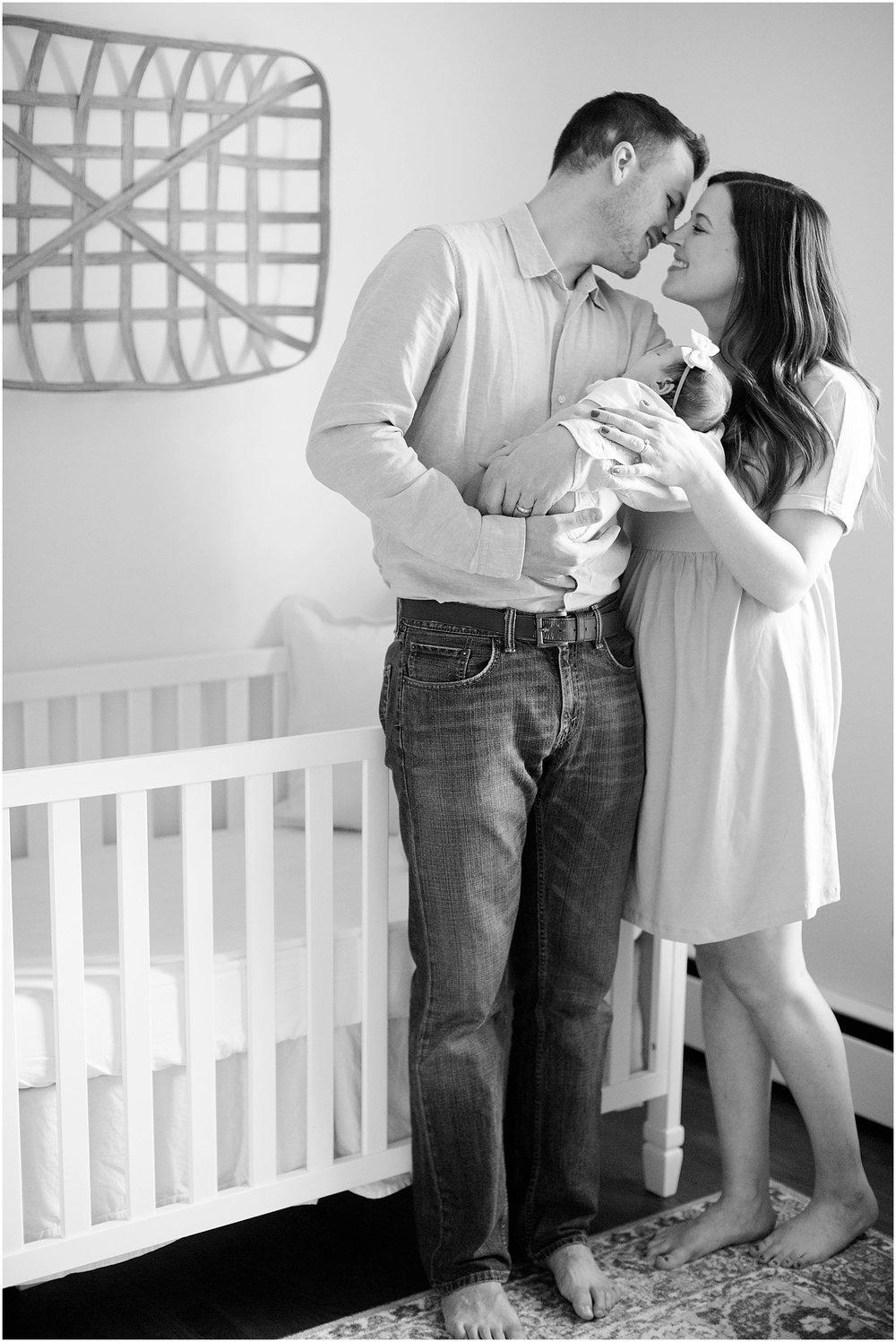 Ashley Powell Photography Quinn Newborn Blog Images_0038.jpg