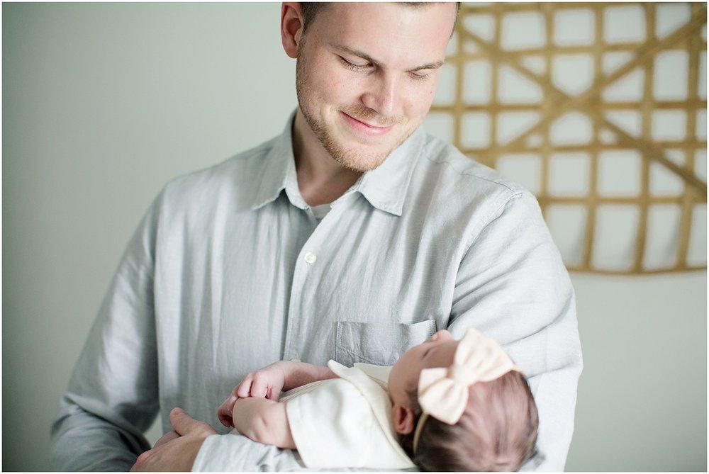 Ashley Powell Photography Quinn Newborn Blog Images_0041.jpg