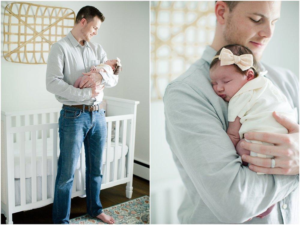 Ashley Powell Photography Quinn Newborn Blog Images_0044.jpg