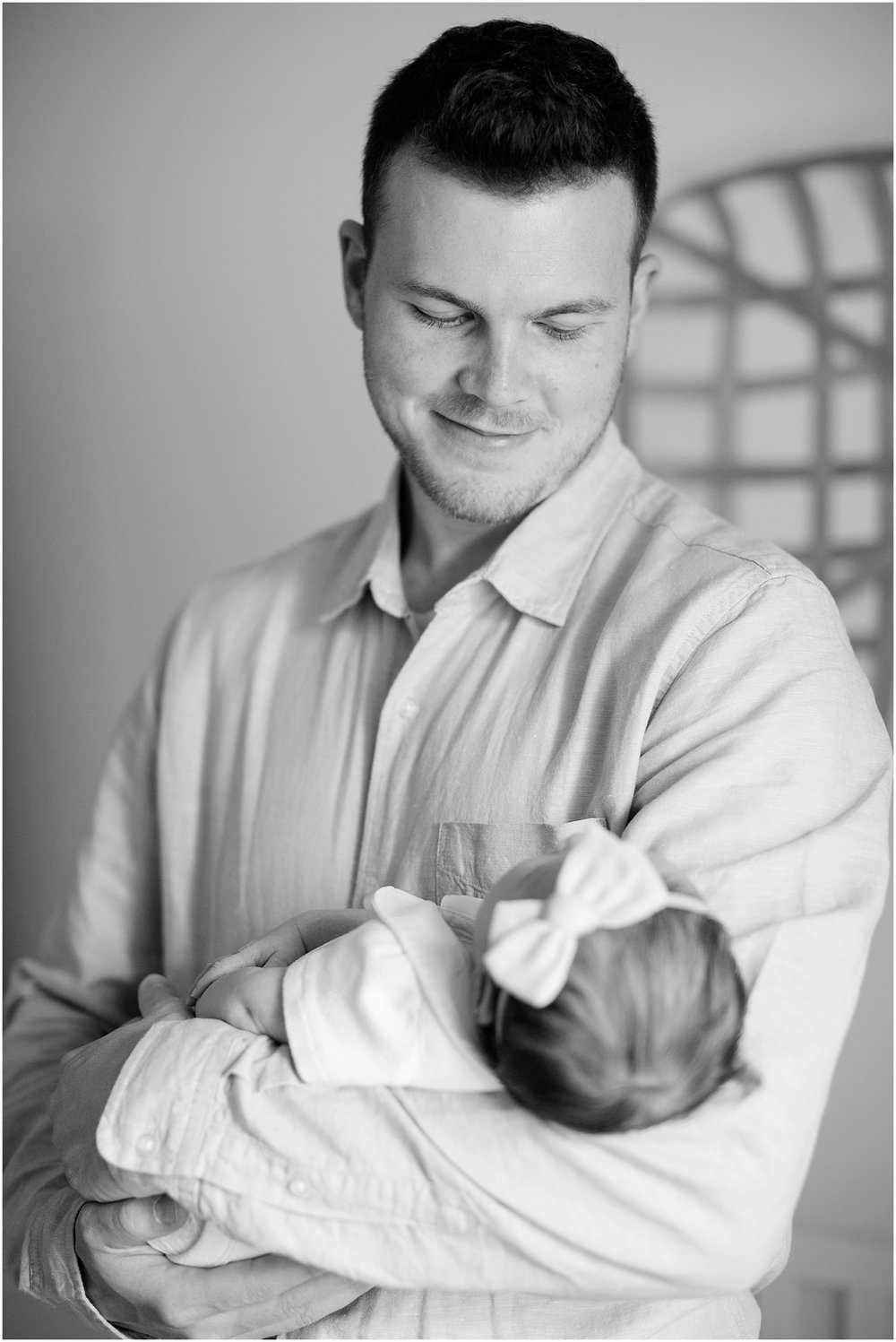 Ashley Powell Photography Quinn Newborn Blog Images_0043.jpg