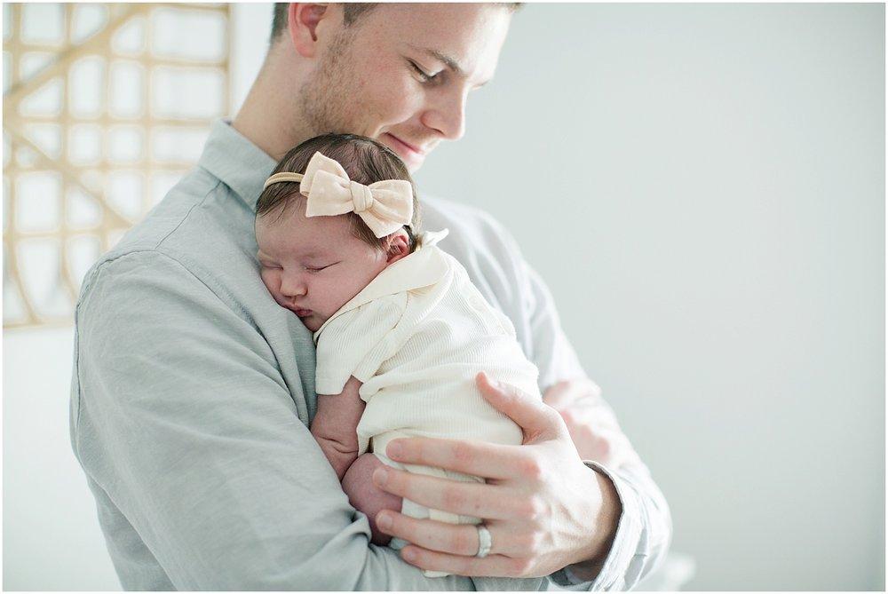 Ashley Powell Photography Quinn Newborn Blog Images_0045.jpg