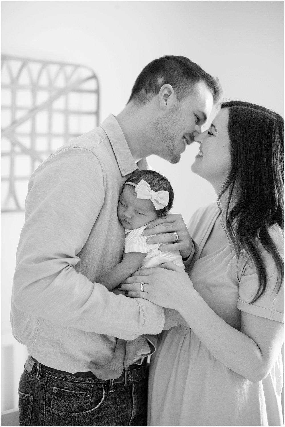 Ashley Powell Photography Quinn Newborn Blog Images_0048.jpg