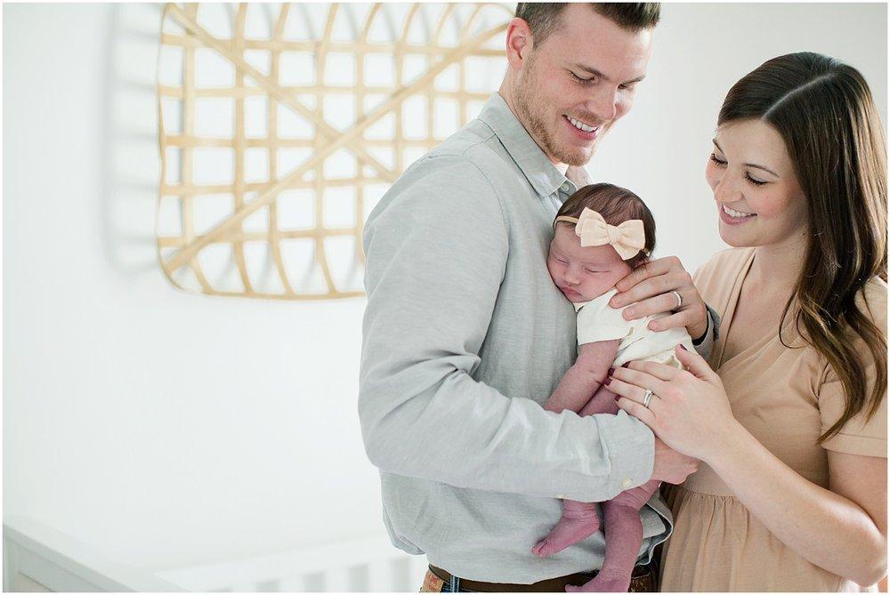 Ashley Powell Photography Quinn Newborn Blog Images_0051.jpg