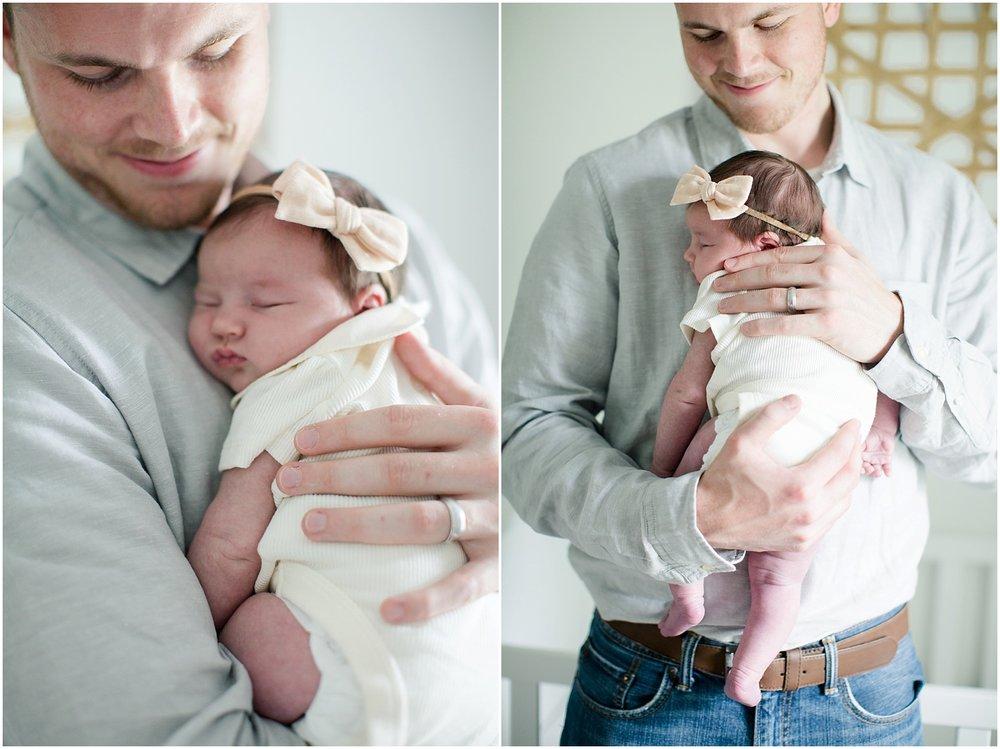 Ashley Powell Photography Quinn Newborn Blog Images_0055.jpg