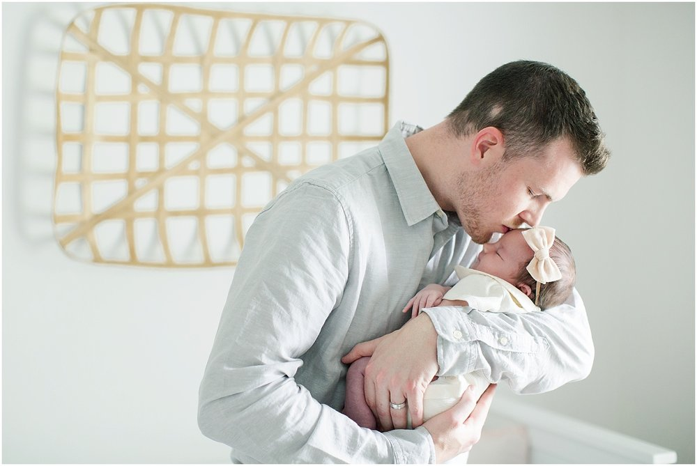 Ashley Powell Photography Quinn Newborn Blog Images_0059.jpg