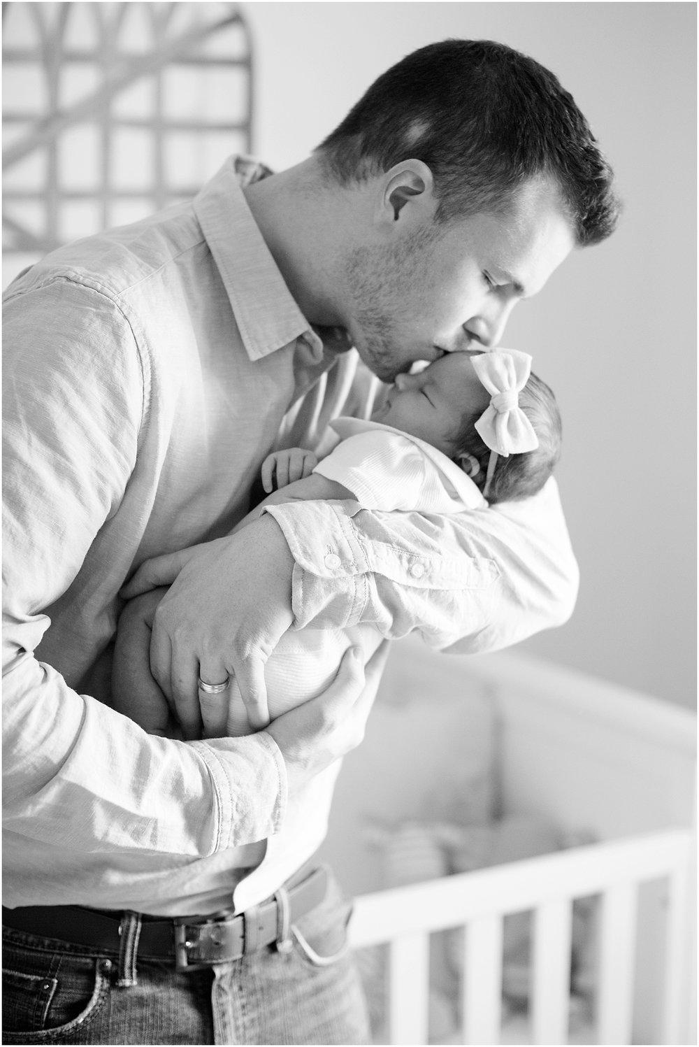 Ashley Powell Photography Quinn Newborn Blog Images_0060.jpg