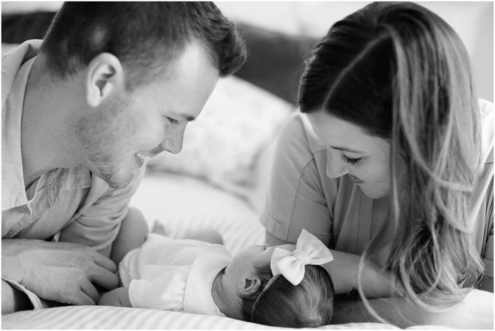 Ashley Powell Photography Quinn Newborn Blog Images_0062.jpg