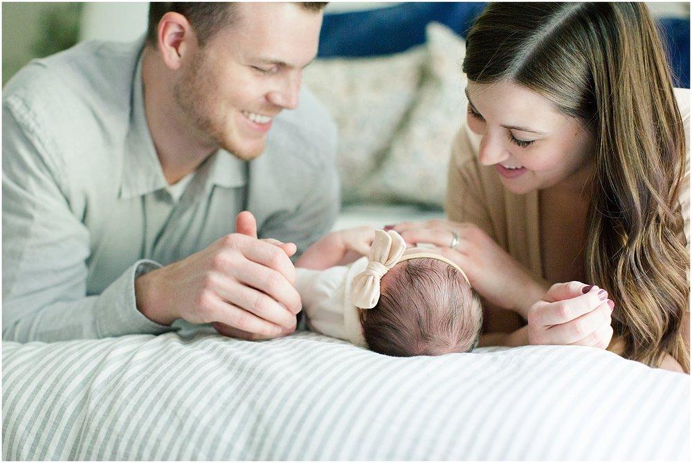 Ashley Powell Photography Quinn Newborn Blog Images_0063.jpg
